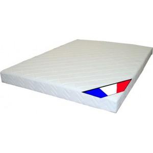 http://www.meublesduchalet.com/1126-thickbox/sommier-tapissier-140-lattes-bois.jpg