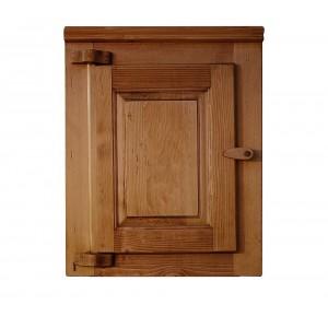 http://www.meublesduchalet.com/1453-thickbox/cuisine-chamonix-haut-1-porte.jpg
