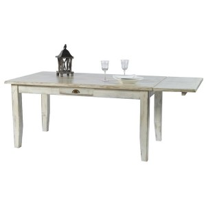 ALLONGE TABLE  SOLEA