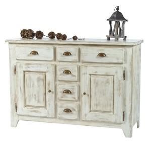 http://www.meublesduchalet.com/164-thickbox/buffet-2-portes-6-tiroirs-solea-casita.jpg