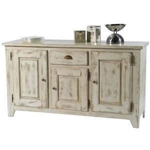 http://www.meublesduchalet.com/165-thickbox/buffet-3-portes-1-tiroirs-solea-casita.jpg