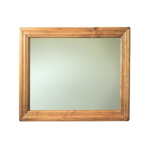 Miroir 95x70cm - Brunswick Casita