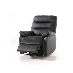 FAUTEUIL RELAX MANUEL RIMA