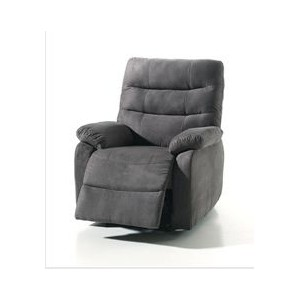 fauteuil cameo relax electrique conforluxe. Black Bedroom Furniture Sets. Home Design Ideas