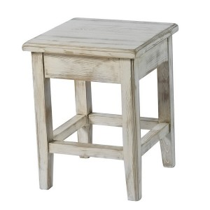 http://www.meublesduchalet.com/195-thickbox/tabouret-pin-solea-casita.jpg