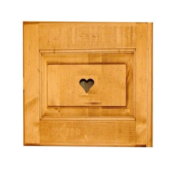 porte lave vaisselle encastree bois massif cuisine pin. Black Bedroom Furniture Sets. Home Design Ideas