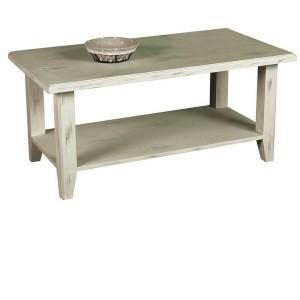http://www.meublesduchalet.com/198-thickbox/table-basse-rectangulaire-double-plateaux-solea-casita.jpg