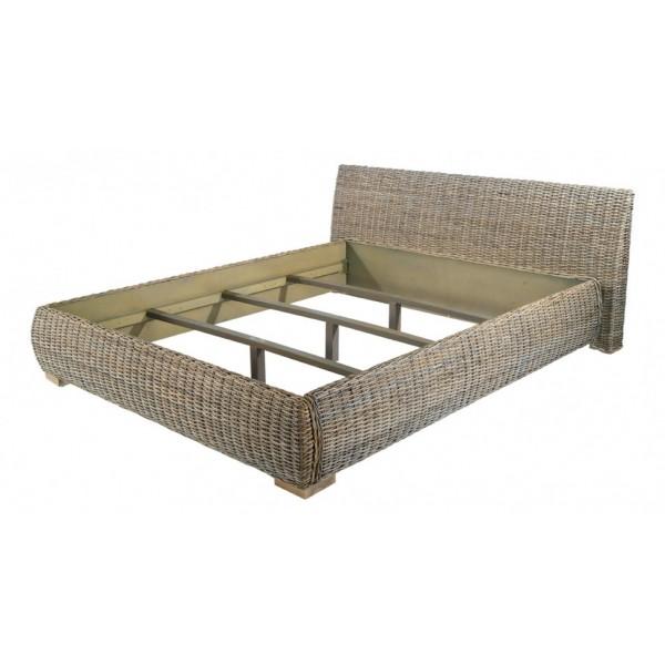 tete de lit en osier tete de lit en osier fabrication artisanale de pondichery tete de lit. Black Bedroom Furniture Sets. Home Design Ideas