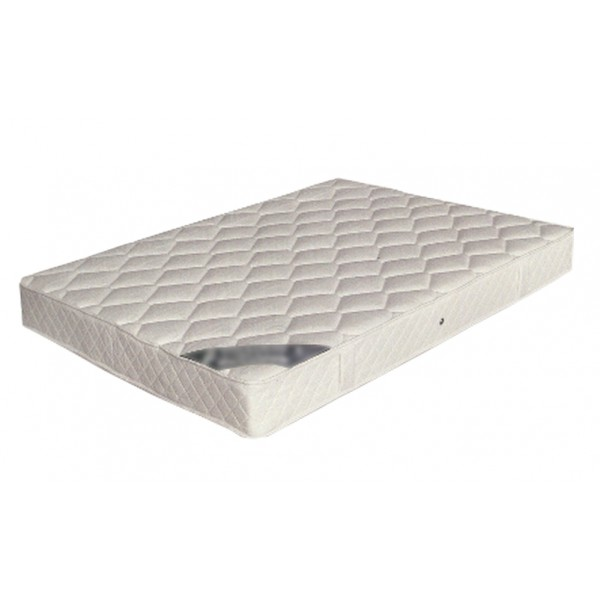 matelas pour lit top image pour kadolis matelas pour lit de bb coco latex lg x l cm with. Black Bedroom Furniture Sets. Home Design Ideas