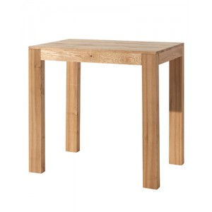 Table haute mange debout  - Hartland Casita