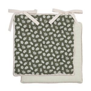 http://www.meublesduchalet.com/2421-thickbox/galette-de-chaises-verte-clayre-and-eef.jpg