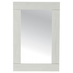 Miroir 150 x 85 cm born o casita for Miroir 150x80