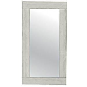 Miroir 150 x 80 - Kendall Casita