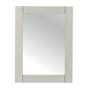 Miroir 60 x 80 - Kendall Casita