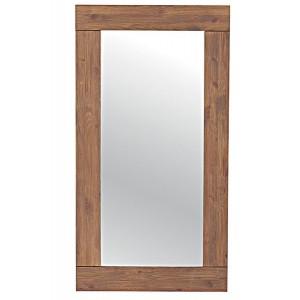 Miroir 150 x 80 cm - Hancock Casita