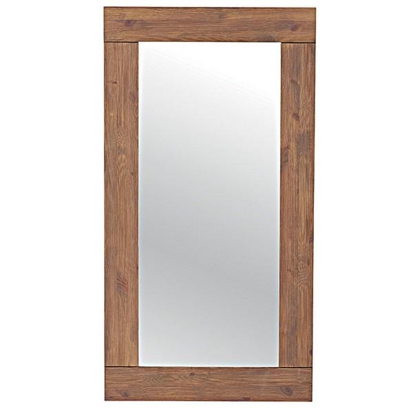 Miroir 150 x 80 cm hancock casita for Miroir 150 cm