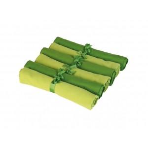 http://www.meublesduchalet.com/2497-thickbox/serviette-de-table-contento-vert.jpg
