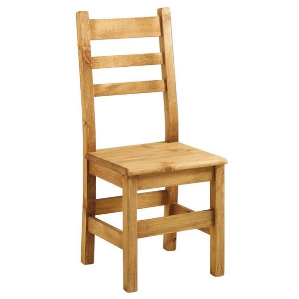chaise barettes dessus bois brunswick casita Résultat Supérieur 23 Impressionnant Chaise De Bureau Qui Sallonge Pic 2017 Sjd8