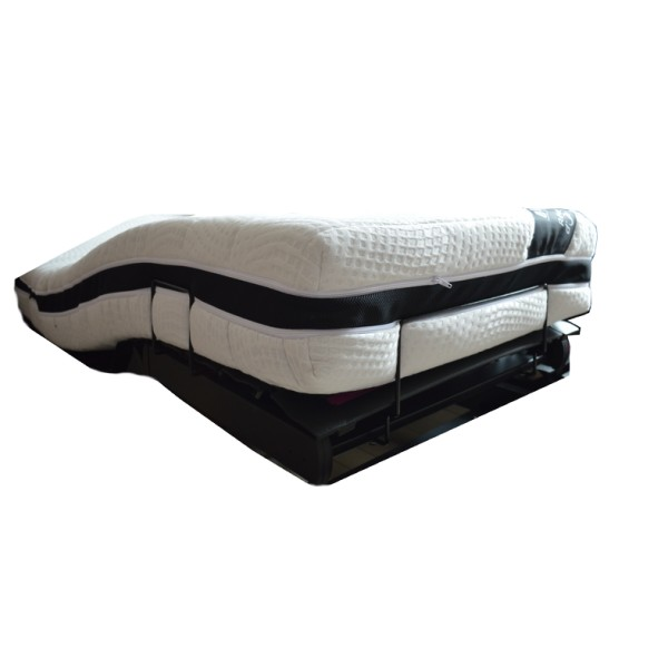 epeda memoire de forme matelas epeda memoire de forme. Black Bedroom Furniture Sets. Home Design Ideas