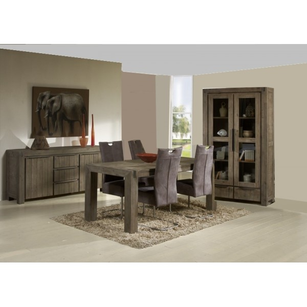 salle a manger cagnarde 28 images salle 224 manger compl 232 te moderne canada 2 cbc meubles. Black Bedroom Furniture Sets. Home Design Ideas
