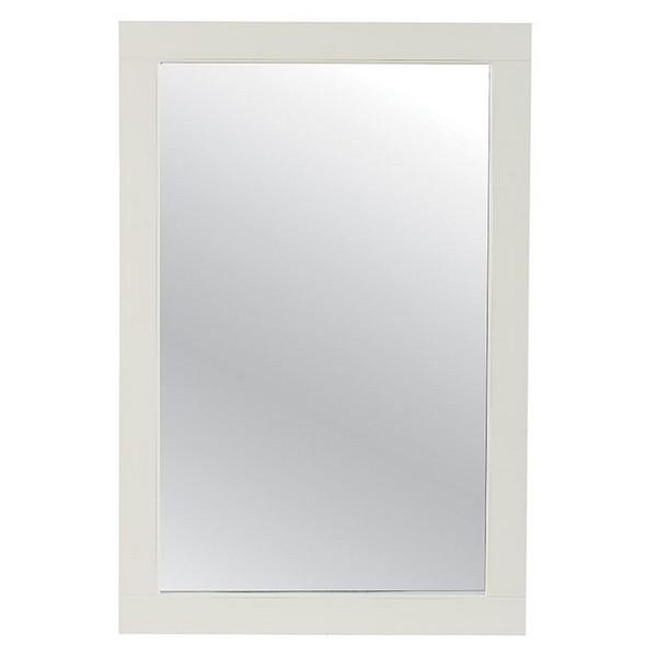 miroir rectangulaire 120 x 80 upson casita