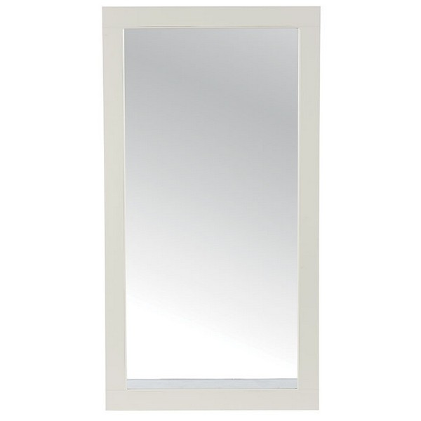 Miroir rectangulaire 150 x 80 upson casita for Miroir 150x80