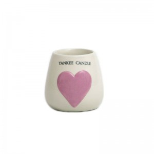 http://www.meublesduchalet.com/2621-thickbox/photophore-grand-coeur-rose-yankee-candle.jpg