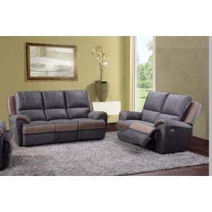 http://www.meublesduchalet.com/2700-thickbox/salon-relax-electrique-loft.jpg