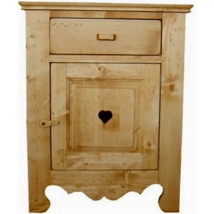 http://www.meublesduchalet.com/2741-thickbox/confiturier-1-porte-coeur-1-tiroir-coeur-de-montagne.jpg