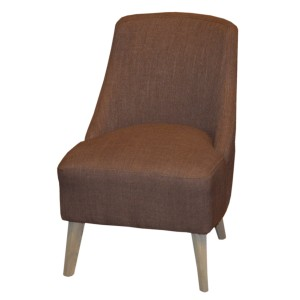 http://www.meublesduchalet.com/2788-thickbox/fauteuil-havane-conrath-sofacasa.jpg