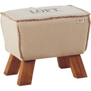http://www.meublesduchalet.com/2815-thickbox/tabouret-loft-brooklin-sofacasa.jpg