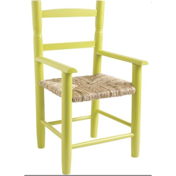 fauteuil enfant soldes maison design. Black Bedroom Furniture Sets. Home Design Ideas