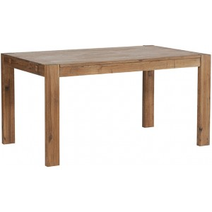 Table rectangulaire 180 Harvey - Casita