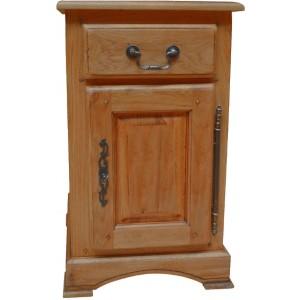 http://www.meublesduchalet.com/3056-thickbox/chevet-chene-massif-1-porte-1-tiroir-coin-de-campagne.jpg