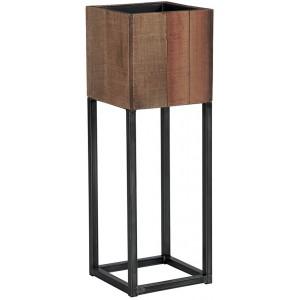 http://www.meublesduchalet.com/3097-thickbox/colonne-deco-porte-plante-grand-modele-woodstock-casita.jpg
