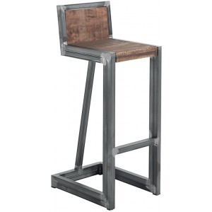 Tabouret de bar - Woodstock Casita