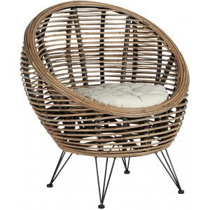 http://www.meublesduchalet.com/3289-thickbox/fauteuil-rotin-luna.jpg