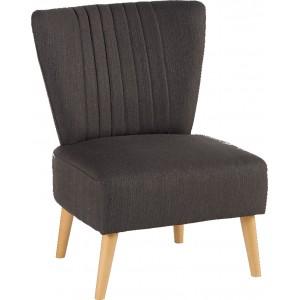 http://www.meublesduchalet.com/3295-thickbox/fauteuil-tissus-marron-yoho.jpg