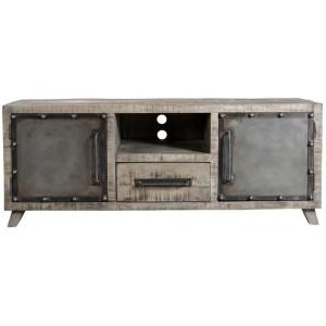 meubles tv les meubles du chalet. Black Bedroom Furniture Sets. Home Design Ideas