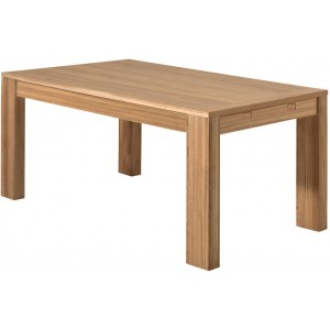 Table rectangulaire 160 - Broome Casita