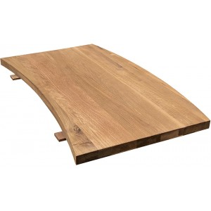 Allonges pour tables rectangulaires - Hasley Casita