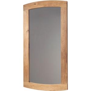 Miroir rectangulaire - Hasley Casita