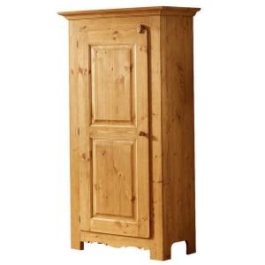 http://www.meublesduchalet.com/392-thickbox/bonnetiere-1-porte-brunswick-casita.jpg