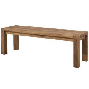 BANC POUR TABLE 180 - LODGE CASITA