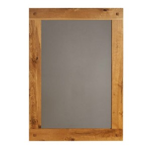 MIROIR RECTANGULAIRE 110 - LODGE CASITA