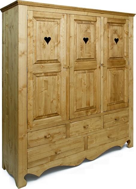armoire 3 portes 5 tiroirs coeur de montagne Résultat Supérieur 23 Impressionnant Chaise De Bureau Qui Sallonge Pic 2017 Sjd8