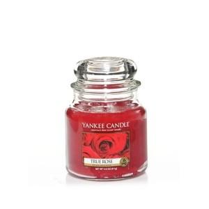 http://www.meublesduchalet.com/612-thickbox/moyenne-jarre-true-rose-rose-veritable.jpg