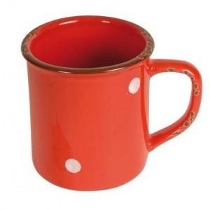 http://www.meublesduchalet.com/622-thickbox/mug-matin-a-la-campagne-anticline.jpg