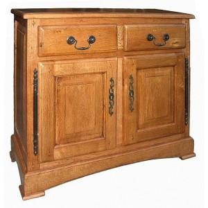 http://www.meublesduchalet.com/650-thickbox/buffet-d-entree-2-portes-chene-d-antan.jpg