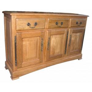 http://www.meublesduchalet.com/651-thickbox/buffet-d-entree-3-portes-chene-d-antan.jpg